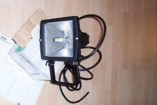 Disano Beleuchtung 41361000 Scheinwerfer Strahler Fluter IP65 500Watt 2Stück NEU
