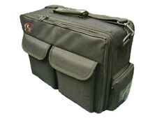 KR Kaiser1 transport bag for carrying standardsize card cases. Waterproof (K1-B)