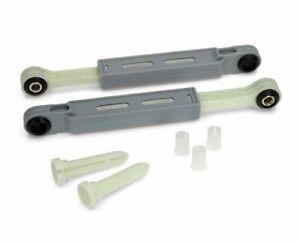 HOTPOINT Genuine Lavatrice Sospensione Batteria Gamba Ammortizzatore C00309597
