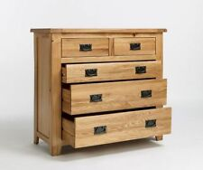 Country AMETIS 5 Chests of Drawers