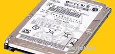 160GB Hard Drive HP Elitebook 6930p 8440p 8440W 8530P 8530W 8540P 8540W 8560P