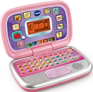 58225316-C Vtech® Kindercomputer »Mein Vorschul-Laptop, pink« ab 3 Jahren *NEU*