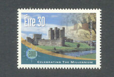 Historical Events Single Irish Stamps