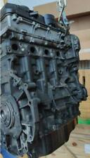 USED FORD ENGINE FOR FORD TRANSIT MK7 2.4 RWD 2006-2014