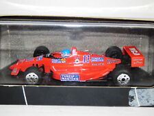 Onyx Model Cars Indy '90 Collection 059 Tune-Up Penske Buick Cogan