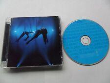 Zazie - Rodeo Tour  (CD 2006)