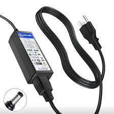 Ac adapter for Sony AC-S20RDP3A RDP-XF100iP RDP-X200iP Audio Docking Station Sys
