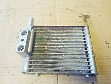 AUDI A6 ALLROAD AUTO C5 2.5 TDI 2003 ESTATE GEARBOX TRANSMISSION OIL COOLER