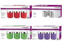 Boites et bocaux boîtes sans marque pour le rangement de la cuisine
