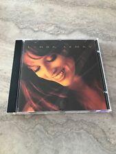Lynda Lemay ~ Y ~ CD