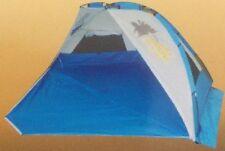 Kona Beach Tent by Moose Country Gear