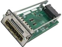 Cisco Catalyst C3KX-NM-1G-RF Network Module