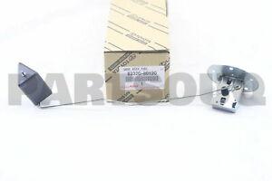 8332080120 Genuine Toyota GAGE ASSY, FUEL SENDER 83320-80120