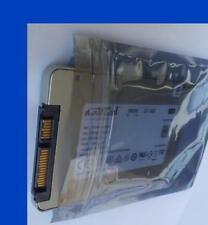 Samsung Eee PC NP-R525, NP-R530, SSD Festplatte 500GB