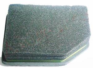Air Filter Element Foam Type For Mahindra XUV 500 Cars 0313AM00521N ECs