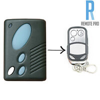 Gliderol TM305C GRD2000 GTS2000 Garage Door Remote Control - Rollamatic