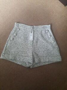River Island Ladies Shorts Size 14