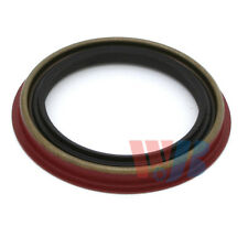 WJB WS6815 Frt Wheel Seal