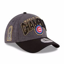 978dfdef629 World Series MLB Fan Caps   Hats