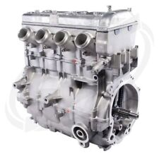 Yamaha Engine 2007 VX Cruiser Deluxe Sport FREE SHIP WORLD SBT 29-410