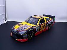 Rare Kurt Busch 2012 Sprint Cup #51 ME Chevy Impala 1/24 Action Custom Diecast