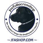 JoyfullAcresshop