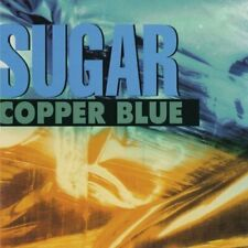 SUGAR-COPPER BLUE / BEASTER (MPDL) (DLX) VINYL LP NEW