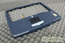 HP OmniBook XE3 Laptop Touchpad Palmrest Cover FA32NNAV000