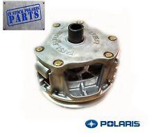 2011-2014 Polaris Rzr 900 Xp 4 Oem Primary Drive Clutch 1322971