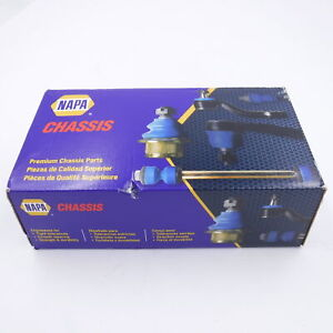 For 1997-2004 Ford F150 NAPA 265-1323 Suspension Stabilizer Bar Link Kit