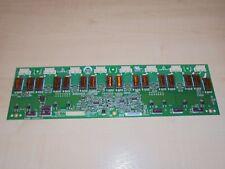 INVERTER Board per Samsung LE32B530 32LG5700 LE32A558P3F LCD TV 4 H.V2578.021/D