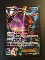 Pastilles Féériques Reverse XY10-99//124 Carte Pokemon Neuve Française