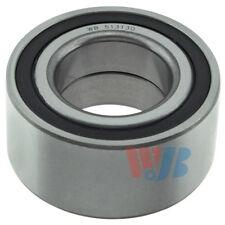 Wheel Bearing Rear,Front WJB WB513130