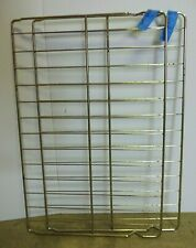 Set of Two- Wpw10268578 Whirlpool Oven Racks in very good condition