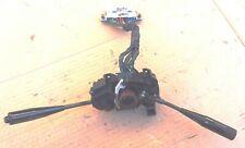 84310-16160 STEERING COLUMN TURN SIGNAL HEADLIGHT SWITCH TOYOTA TERCEL AL25 4WD