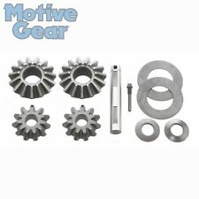 Differential Rebuild Kit-Scottsdale Advance GM10BI-30