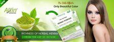 100% Organic Henna Hair Color Chemical Ammonia free Henna Hair Dye Natural chose