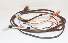 Ge Side By Side Refrigerator : Power Cord (Wr23X10300) {P2184}