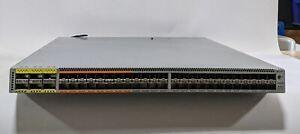 Cisco Nexus 5600 N5K-C5672UP