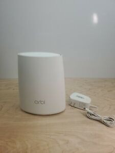 Orbi Mini RBS40 Netgear Wireless Range Extender