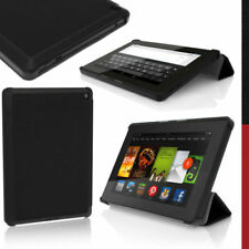 """Custodie e copritastiera per tablet ed eBook 6"""" Fire HD"""
