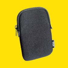 Canon Kamera Tasche für Canon Ixus 185 ::NEU vom Fachhändler::