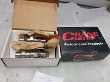 New Crane Cams Harley Twin Cam 2006^ Dyna Touring Softail Performance 1-600 300-