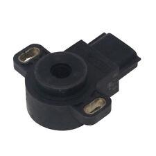 OEM Throttle Position Sensor 16260-41B00 A71-601 T00 For 1995-1996 Nissan Sentra