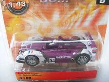 """Carrera GO 61188 Porsche RS Spyder """"Van Merksteijn Motorsport"""""""