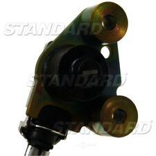 ABS Wheel Speed Sensor Front Left Standard ALS1021 fits 96-04 Acura RL