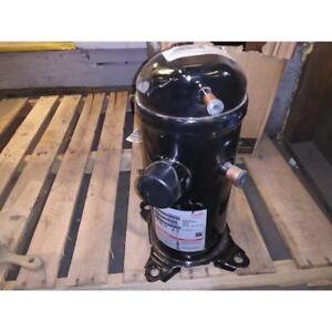 DANFOSS HRM054U4LP6 3-1/2 TON AC/HP SCROLL COMPRESSOR 380-460/50-60/3 R-22
