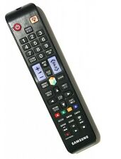 *New* Genuine Samsung UE65ES8000UXXU / UE55ES8000UXXU TV Remote Control