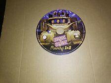Redneck Comedy Roundup 1  2 (DVD, 2011)