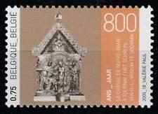 België postfris 2005 MNH 3473 - Onze lieve Vrouw van Tournai